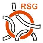 RSG Friedrichshafen